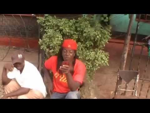 [Full Video] Mastaga eku UK kuda kushaina neka Benz - Mbare, Harare, Zimbabwe