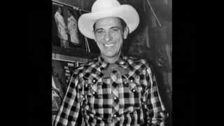 Watch Ernest Tubb You Win Again video