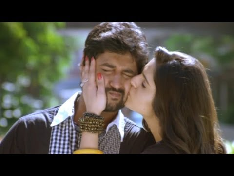 Mayya Mayya Video Song || Paisa Telugu Movie || Nani Sidhika...