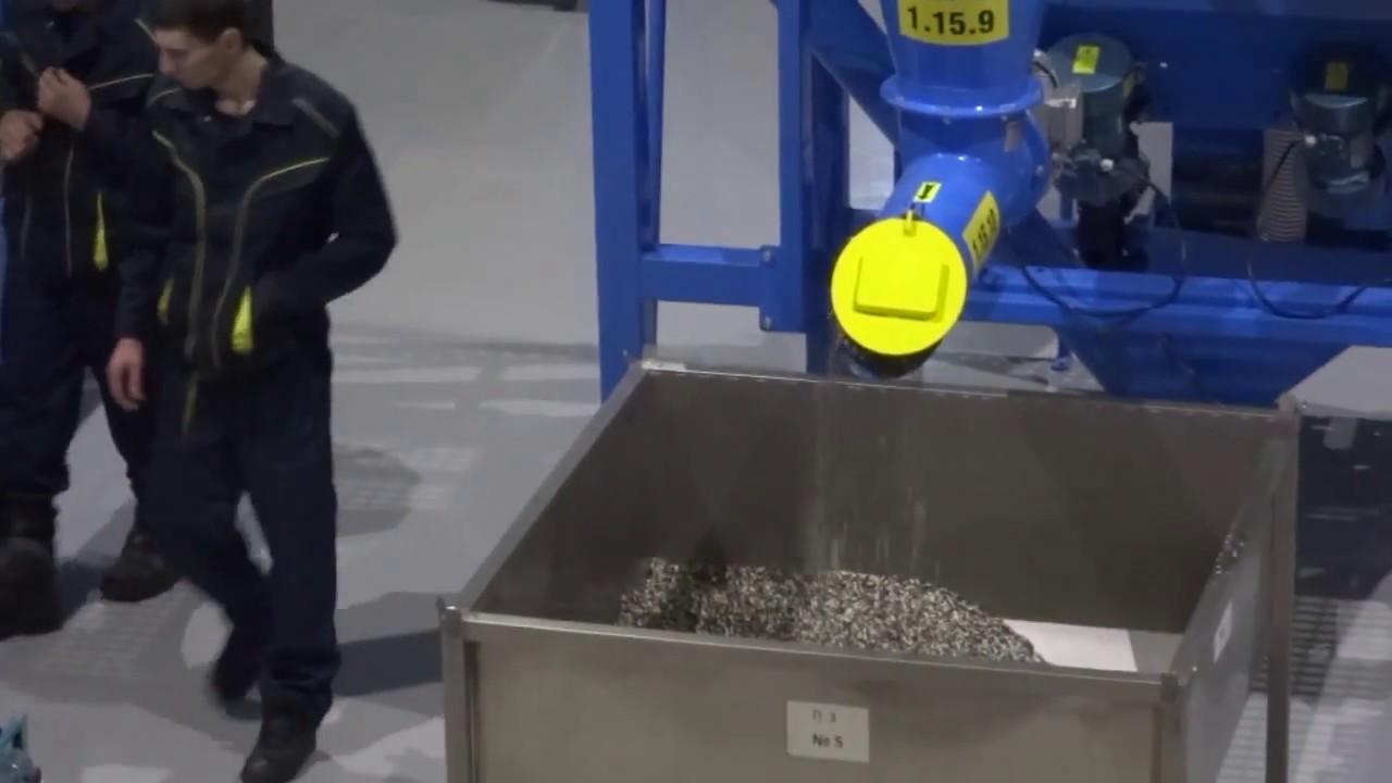 работы мини завод подсолнечного масла цена при своем