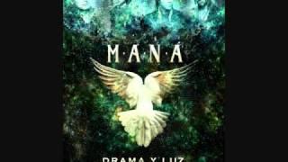 Watch Mana El Dragon video