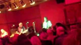 Watch Kinks Berkeley Mews video