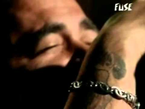 Staind - How About You