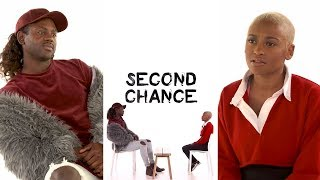 Does everyone deserve a Second Chance? - Truth + Hadiyah