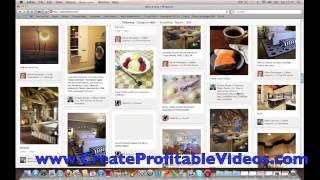 Social Media Video Tutorials