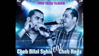 Cheb Reda Feat Cheb BiLal Sghir ExClu Je Taime Omri Live 2014 by Ghiles Ralph Lauren