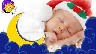 Baby Sleep Music for Brain Development | Soothing Baby Songs for Newborns | Baby Relax Lullaby Song