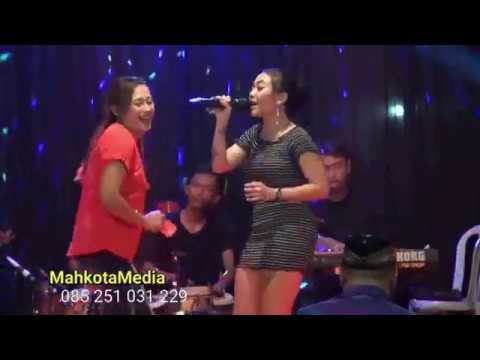 Download Ratu Sawer | NGENES TANPO RIKO syahiba saufa JF  Mp4 baru