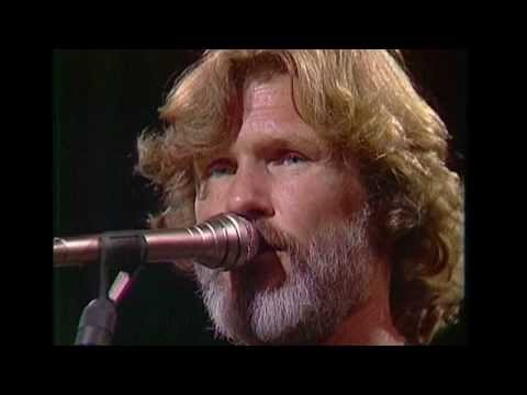 Kris Kristofferson - Ive Got a Life of My Own