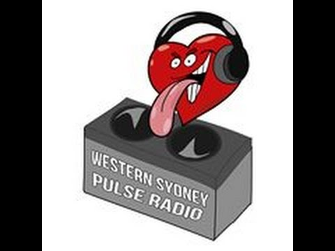 Western Sydney Pulse radio commerical launch