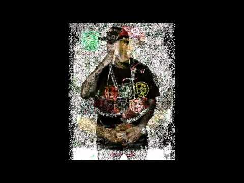 [NEW 2010] Booba feat. Lil Wayne and Birdman - Jour de paye (Remix HD)