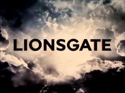 Lionsgate, Artisan, Big Idea Entertainment, Family Home Entertainment, and Lyrick Studios