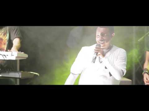 Teddy Afro – Abugida  (New Ethiopian Music 2016