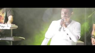 Teddy Afro@Ghion – Abugida