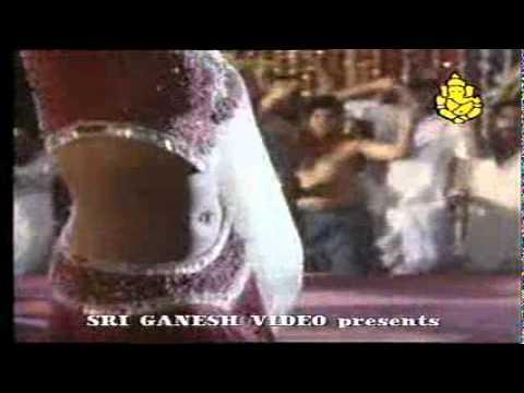 Bavalu Sayya.mp4 video