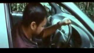 Traffic - KANNERINJAL SONG TRAFFIC.mp4