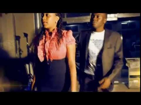 Azma Feat Kita   My Girlfriend Is My Best Friend Official Hd Video video