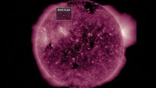 Problems in Science, Volcano Situations Worsen | S0 News Jun.6.2018