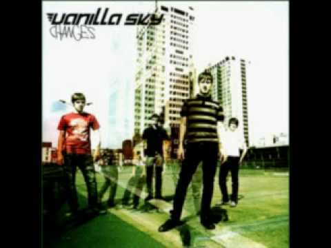 Vanilla Sky - Gotta Belive
