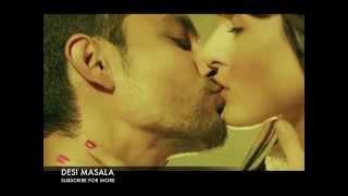 Kunal Khemu Hot Romance