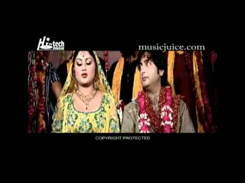 Zaidi Collection(mara Ha Ta Mara Sahi.flv) video