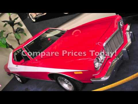 Cheap Auto and Car Insurance Quotes in Massachusetts