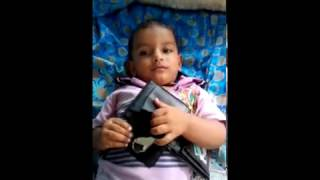 Download Lagu Gonnuri Hema Sai videos02 Gratis STAFABAND