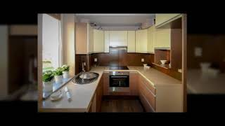 Kitchen Cabinet Painting In Tampa | espressofinishes.com | Call Us - 813 444 2721