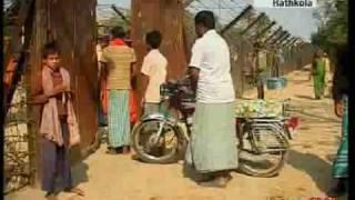 Operation Zero Line : India Bangla border Illegal route : CNN IBN journey : Videos8