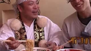 徳島ラーメン 人生 試食会レポート