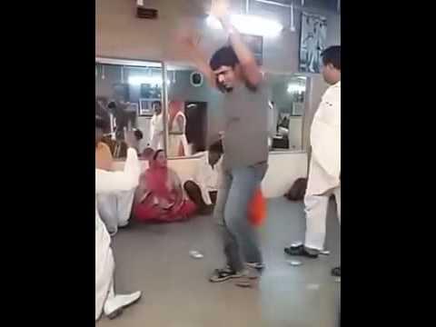 Nude sapana choudhary mms leak thumbnail