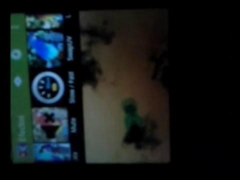 La mejor aplicacion para editar videos en Android