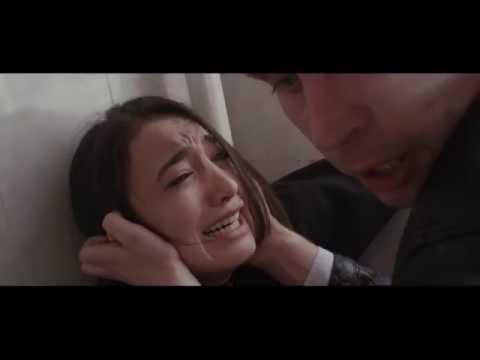 Последний звонок /Last call - Короткометражный фильм (Асаад Аббуд)