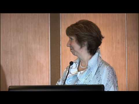 Catherine Ashton meets Philippines Foreign Secretary: Press conference - Part 2