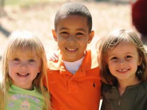 North Florida Christian School - 2013 Enrollment :60 Spot