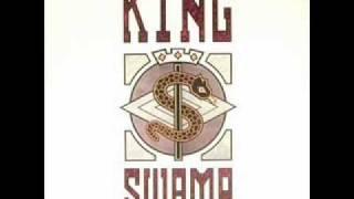 Watch King Swamp Widders Dump video