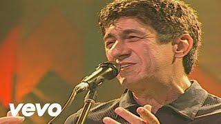 Fagner - Súplica Cearense (Live Video)