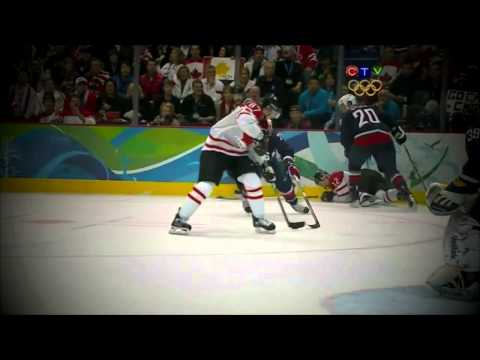 A pump up video for the Canadian Men's Hockey team competing in the 2014 Winter Olympics in Sochi. All footage property of the NHL, CTV, CBC, Sportsnet and T...