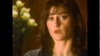 1994 Nadia Comaneci Returns to Romania - Part 2/4
