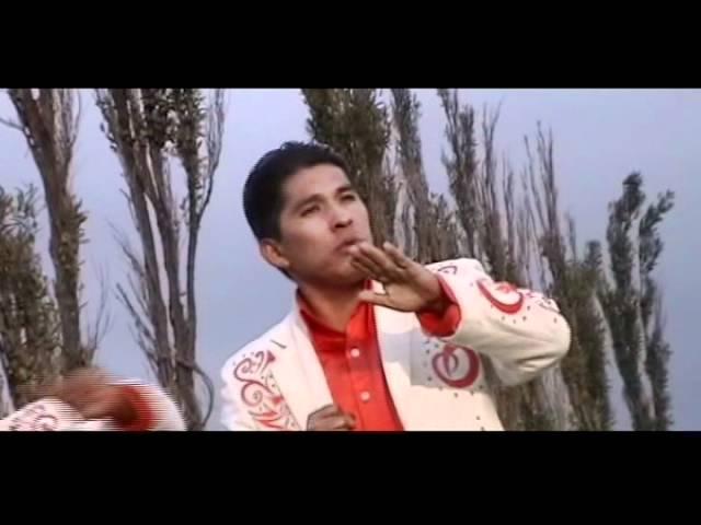 FUEGO SALVAJE-CUERPO SIN ALMA (vídeo oficial)