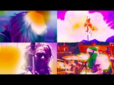 Download  The Flaming Lips - What is the Light? ft. The Colorado Symphony & André de Ridder   Gratis, download lagu terbaru