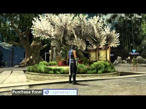 Mat Reviews... Dynasty Warriors 8 Xtreme Legends!