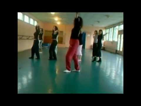 Sunny Brothers Yalla Song (tout Le Monde Danse) -clip Officiel- video