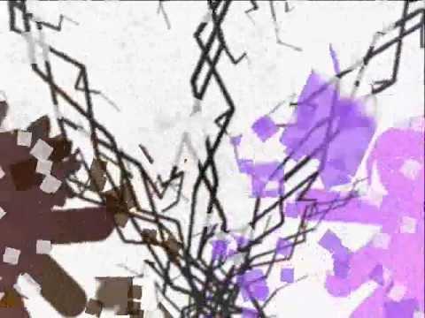 (TRAILER PIVOT MOVIE) Ciro's Chronicles: Kazuma's Revenge