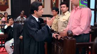 Bandh Kamre Ka Raaz - Episode 249 - 24th August 2013