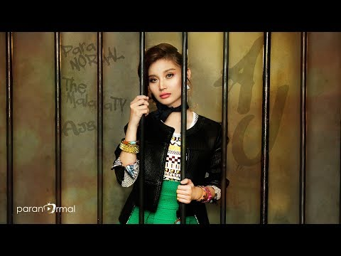 download lagu Ayda Jebat - Pencuri Hati (Official Music Video) gratis