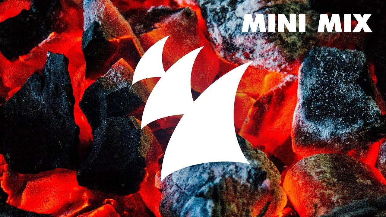 A State Of Trance Mini Mix - Week 35