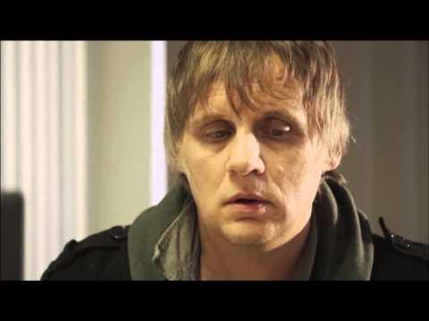 Tyneside Mind WCA Film - 'But I'm Here for Mental Health'
