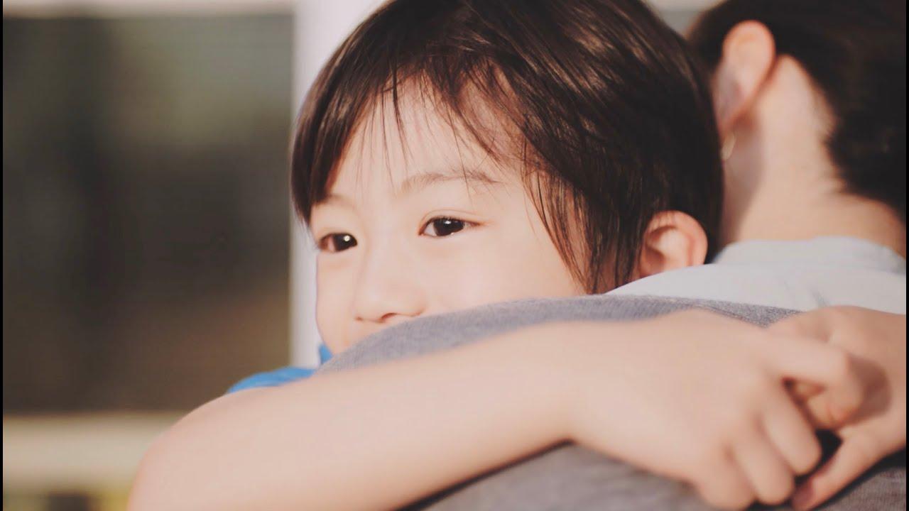 """笹川美和 - 新曲""""あなたと笑う""""のMVを公開 (MV Director:荻上直子) 2020年2月10日配信開始 thm Music info Clip"""