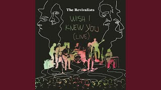 download lagu Wish I Knew You Live gratis